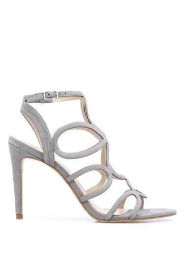 Klasik Ayakkabı-Carvela